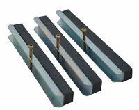 Tool Hub 1001 Spare Stones For Cylinder Hone 9005, Fine Grade