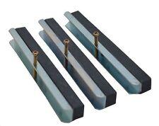 Concentrador de 1001 piedras De Repuesto Herramienta Para Cilindro De 9005, grado fino