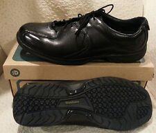 Dunham кожа повседневная обувь для мужчин 14 Men s США размер обуви ... 97b1309f9bc0a