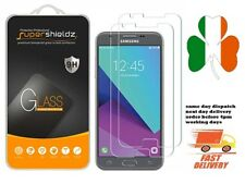 Samsung Galaxy J3 2017 Tempered Glass Mobile Phone Screen Protector cover