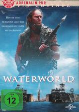 Waterworld (Kevin Costner)                                             DVD   502