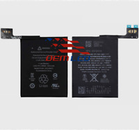 Replacement Battery For Apple iPod Touch 6th Gen 1043mAh A1574 A1641 020-00425