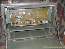 Radio Receiver U-S-ARMY R-19J/TRC-1