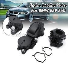 CRANKCASE OIL BREATHER FILTER 11127799224 FOR BMW 1/3/5 M47 E46 E90 318d