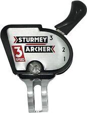 Sturmey Archer 3 Gang Clickschalter