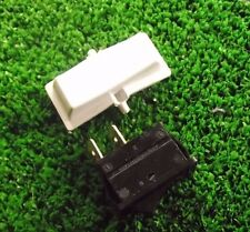 TUMBLE DRYER White Knight CL300  ON-OFF MAIN SWITCH