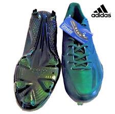 best sneakers 05b67 2b13c Nuevo ADIDAS Para Hombre Adizero Afterburner 3 e SA Béisbol Color Verde  BW1130 Talla 9