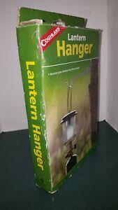 Coleman Lantern Hanger