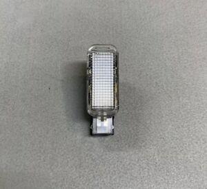 Volkswagen VW Interior Light Clear Lens Lamp 3B0947415B OEM