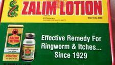 Zalim Lotion 30 Phials of 10 ml Each