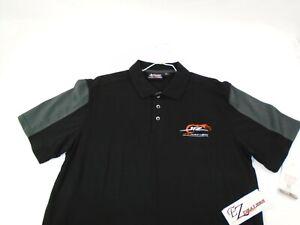 Dale JR #88 Polo Tee Shirt JR Nation X-Large Dale Earnhardt JR NASCAR Racing