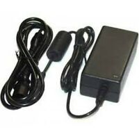 Globalstar GSP1700 AC Charger