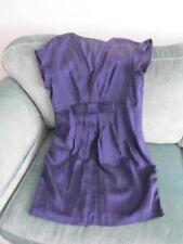 Review V-Neck Sleeveless Dresses for Women