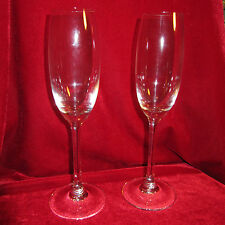 New listing Spiegelau 4020107 5.75 Oz. Champagne Flute