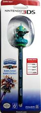 Nintendo 3DS Skylanders stylet personnage officiel Bobble action