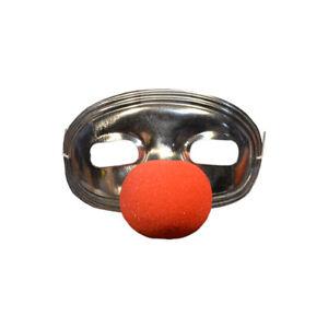 Trick or Treat Studios HALLOWEEN 4 Jamie Lloyd Clown Halloween Mask NEW