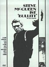 Bullitt von Peter Yates | DVD | Zustand sehr gut