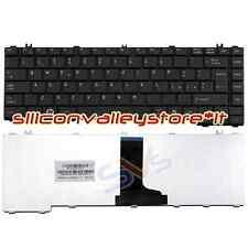 Tastiera ITA Toshiba Satellite L645D, L645D-S4025, L645D-S4029
