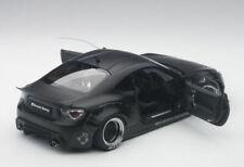 Articoli di modellismo statico AUTOart per Toyota