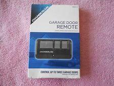 Chamberlain Universal Remote Garage Door Opener - 953EV-P