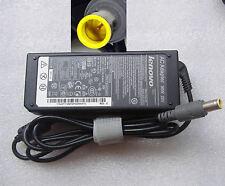 Original Battery Charger Lenovo C200 V200 N200 3000 Cord 92P1112 92P1113 92P1114