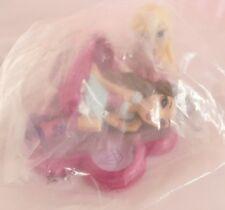 "Bratz ""Lucky Charmed"" Birthday Cake Topper SEALED"