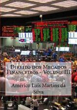 Mercados Financeiros Instituições Financeiras e Operações Financeiras:...