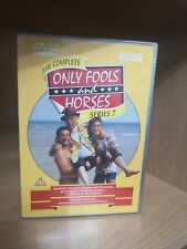 Only Fools And Horses - Complete Series 2 [DVD] Brand New