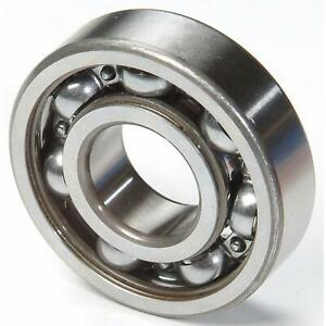 For Saab 95  96  Sonett  99  Monte Carlo Front Right Drive Axle Shaft Bearing