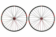 "Industry Nine Ultralite Mountain Bike Wheelset 29"" Aluminum Tubeless SRAM XD"