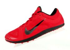 Nike Zoom XC Cross Country Men's 11.5 University Red Running Shoes 844132 600