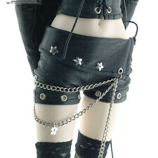 "Dollmore  1/3 BJD 22"" doll clothes   SD SIZE - Blackguard Girl Hotpants"