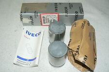 IVECO jeu piston etrier frein 42555637  pièce 100 % origine original origin