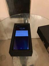 Umidigi f1 Mobile Smartphone 4gb+128gb Tropfen Screen Dual SIM NFC Entsperrt