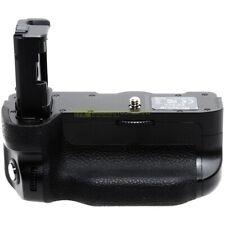 Impugnatura verticale compatibile Tipo BG-A7 II per fotocamera Sony Alpha A7II