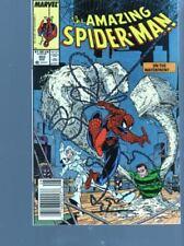Spider-Man Very Good Grade Comic Books