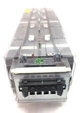 349171-001 HP Compaq UPS batteries - Refurbished NEW batteries 1 Year warranty