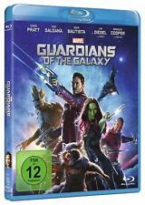 Guardians of the Galaxy [Blu-ray/NEU/OVP] den Machern von Marvel's The Avengers