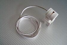 OSRAM Dim Pico, sensore U. dimmer 1.... 10 volt, F, Tubo Fluorescente Neon Lampada t5