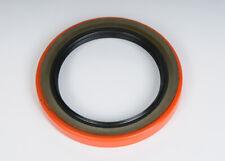 ACDelco GM Original Equipment 469694 Wheel Seal