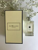 Jo Malone Blackberry & Bay 100 ml For Women. Cologne. 3.4Oz.New in box. SEALED.