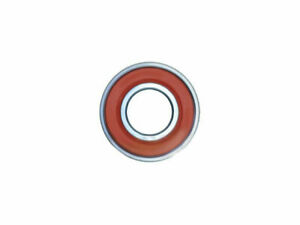 Rear Output Shaft Bearing fits Ford F250 Super Duty 1999-2010, 2012 4WD 36RHBP