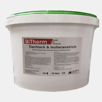 RAL 8017 - Braun Flachl/üfter f/ür Doppeldeckung aus Biberschwanzziegel Dachl/üfter Entl/üfter L/üftungsziegel