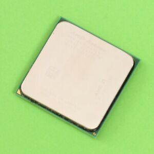 AMD Athlon 64 LE-1600 2.2Ghz CPU Processor Socket AM2 ADH1600IAA5DH