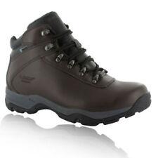 Chaussures et bottes de randonnée marron Hi-Tec pour homme