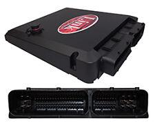 Plug In ECU Link G4+ Fits Nissan 350Z VQ35DE 02 - 06 Includes 4 Bar Map Sensor