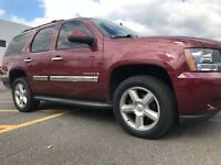 fits Avalanche Suburban Body Side Molding Chrome Stainless Steel Trim