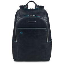 Zaino Piquadro Porta PC e iPad Blu Ca3214b2 blu2 898f42ec16d1