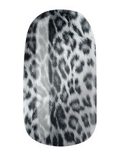 NAGELFOLIEN... NAIL WRAPS by GLAMSTRIPES - BEST QUALITY MADE IN GERMANY 0242