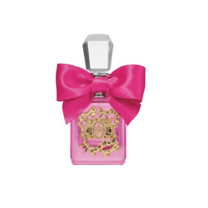 Juicy Couture Viva La Juicy Pink Couture Limited Edition EDP Women's Perfume Spr